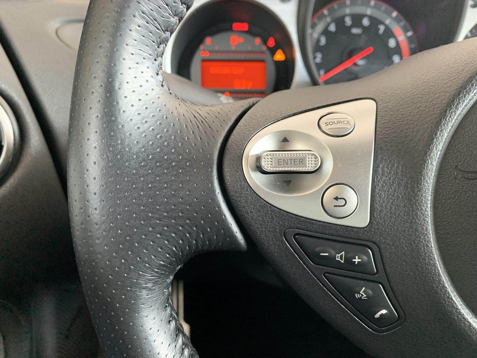 Used-2017-Nissan-370Z-Sport-Tech
