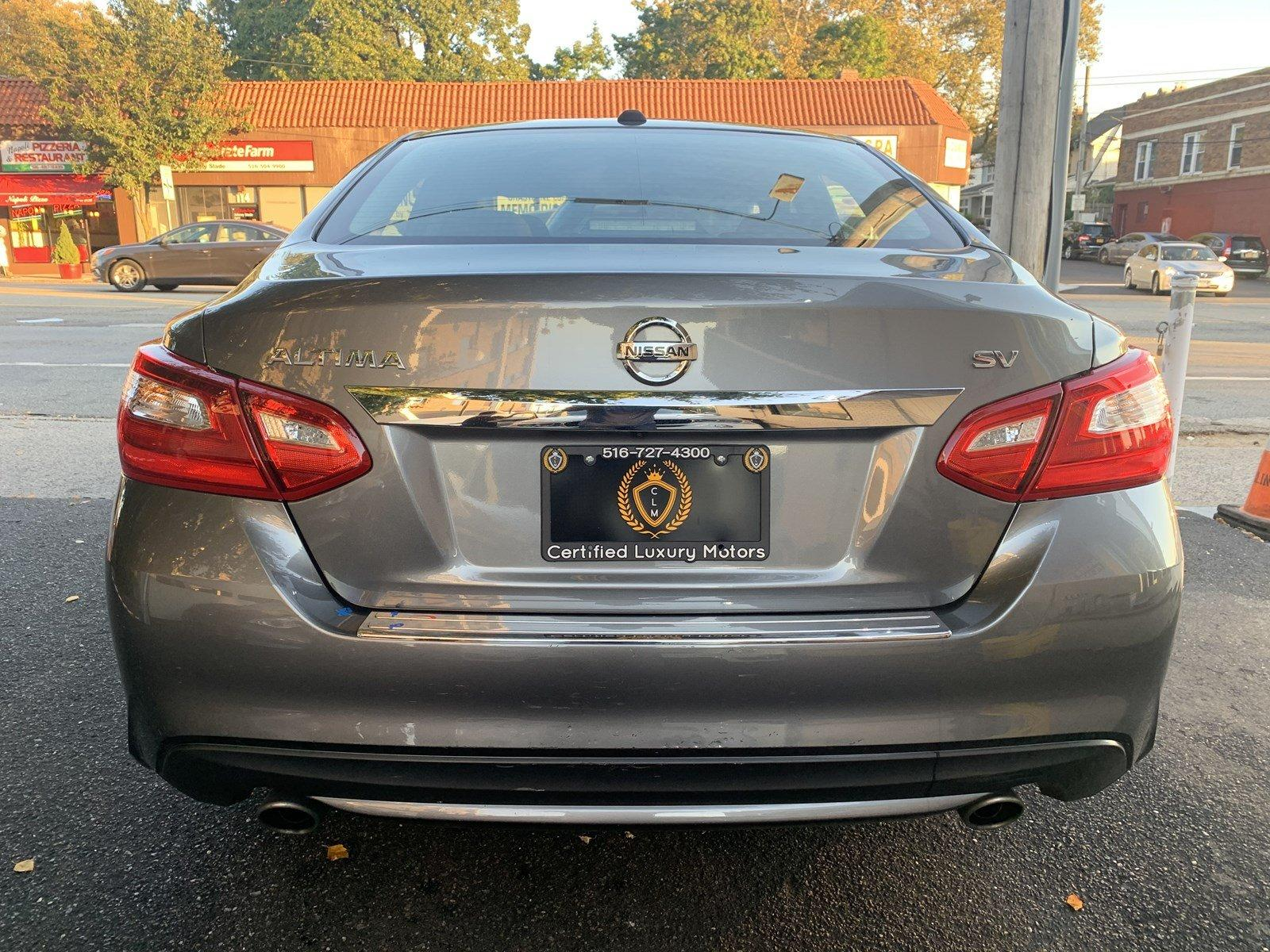 Used-2016-Nissan-Altima-25-SV