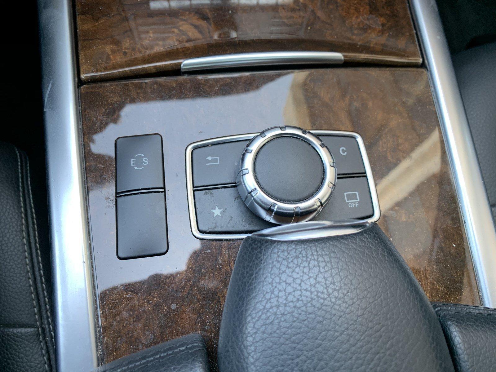 Used-2016-Mercedes-Benz-E-Class-E-350-Sport