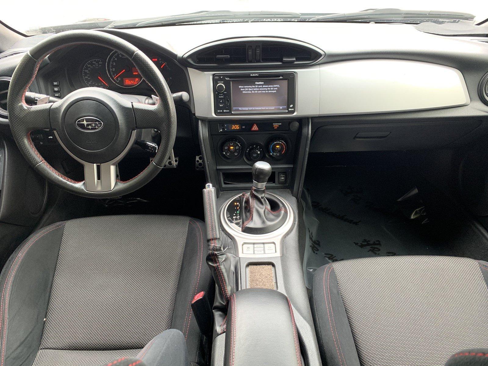 Used-2013-Subaru-BRZ-Premium