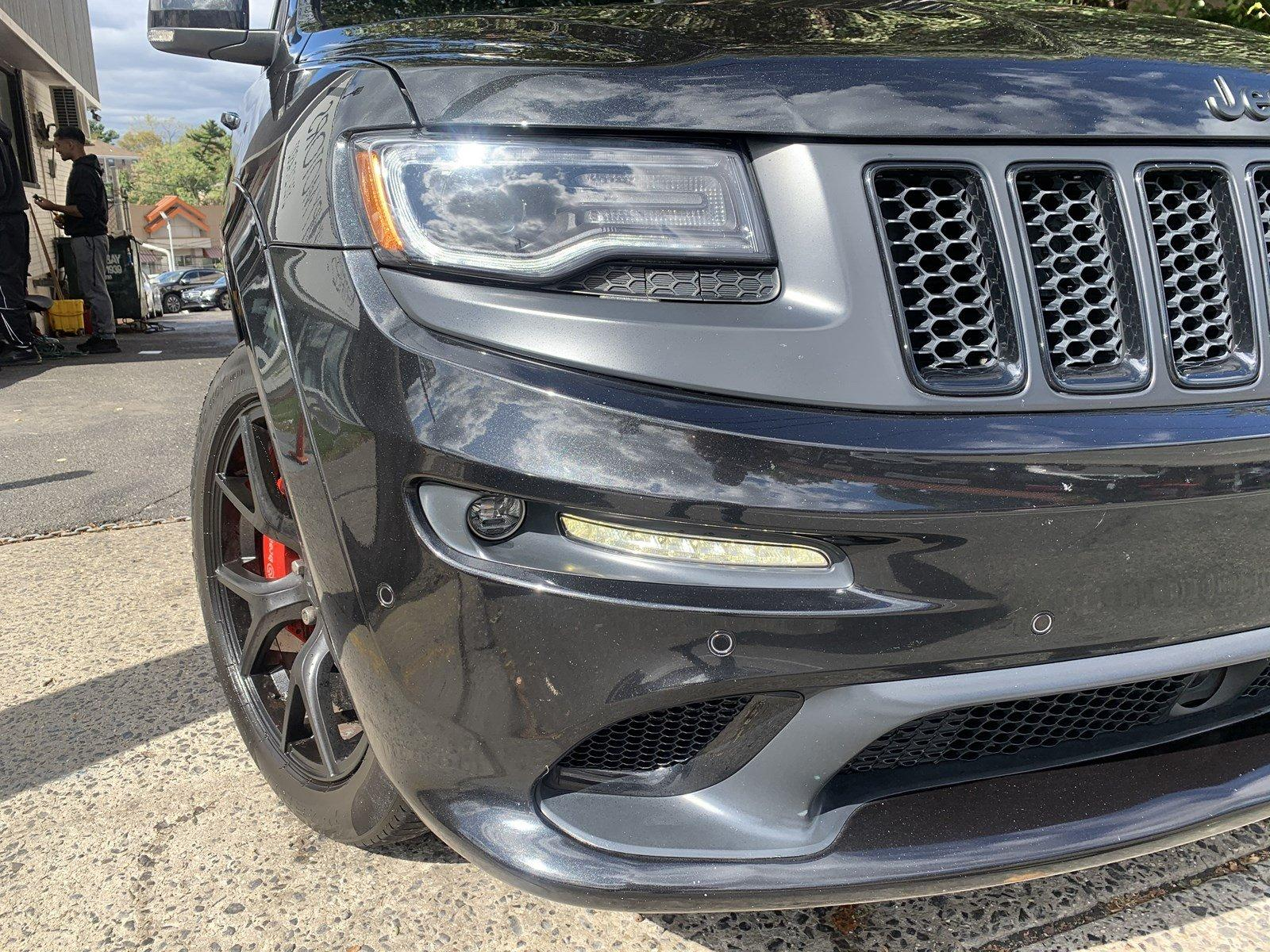 Used-2016-Jeep-Grand-Cherokee-SRT-Night