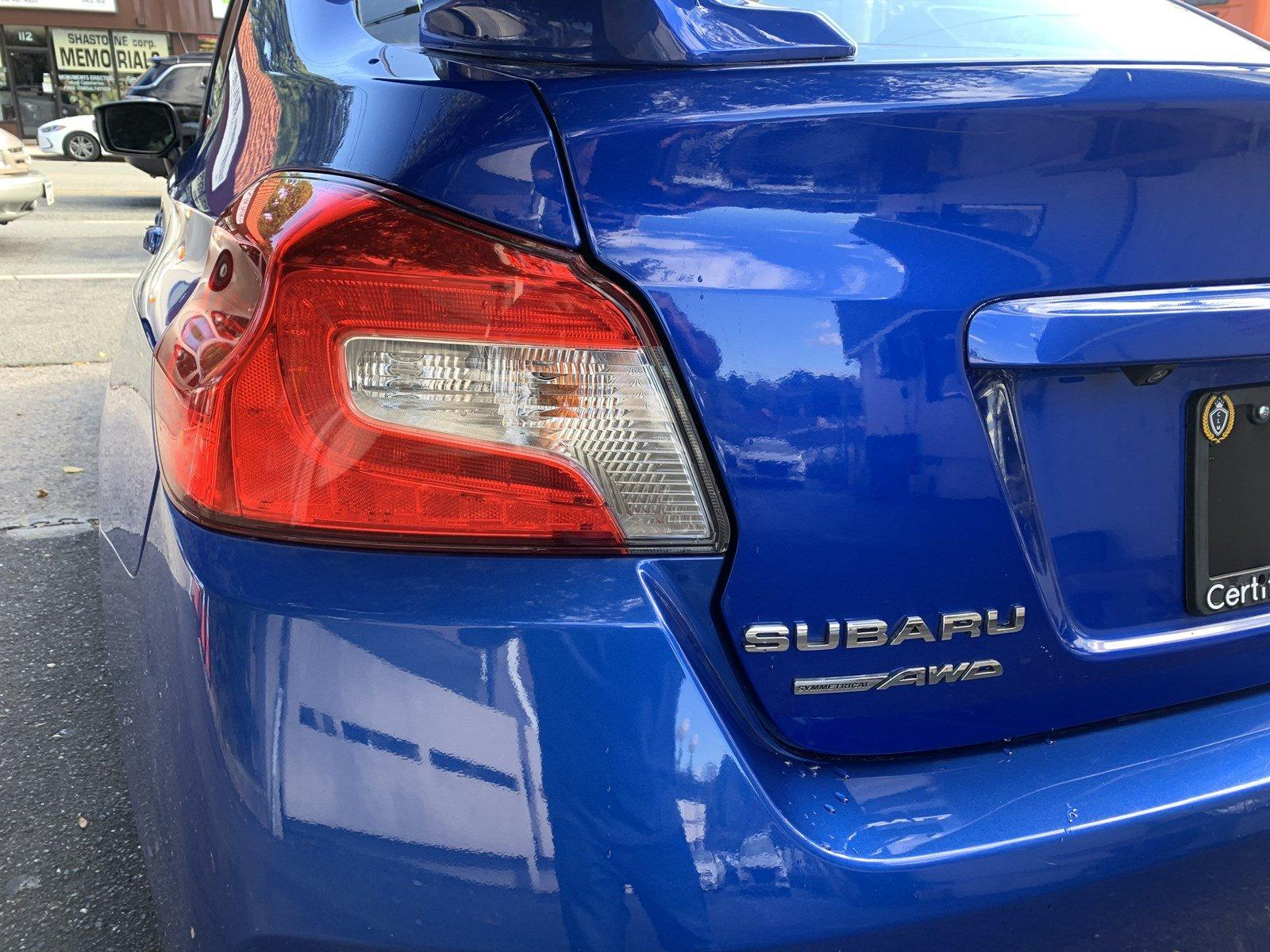 Used-2015-Subaru-WRX-STI-Launch-Edition