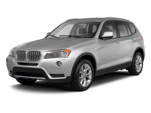 Used 2012 BMW X3  | Great Neck, NY