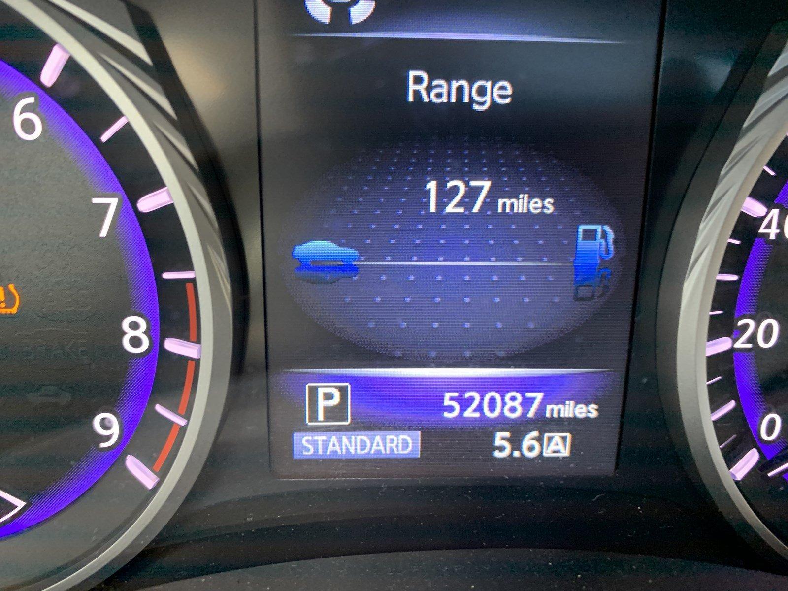 Used-2015-INFINITI-Q50-Sport-AWD