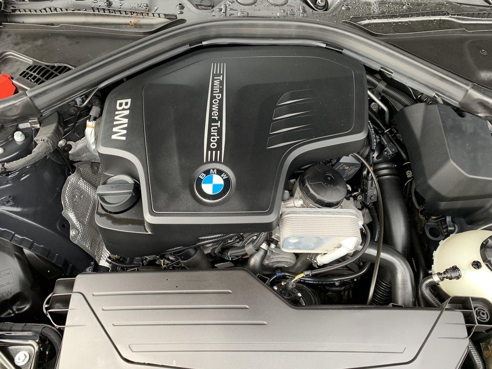 Used-2016-BMW-4-Series-428i