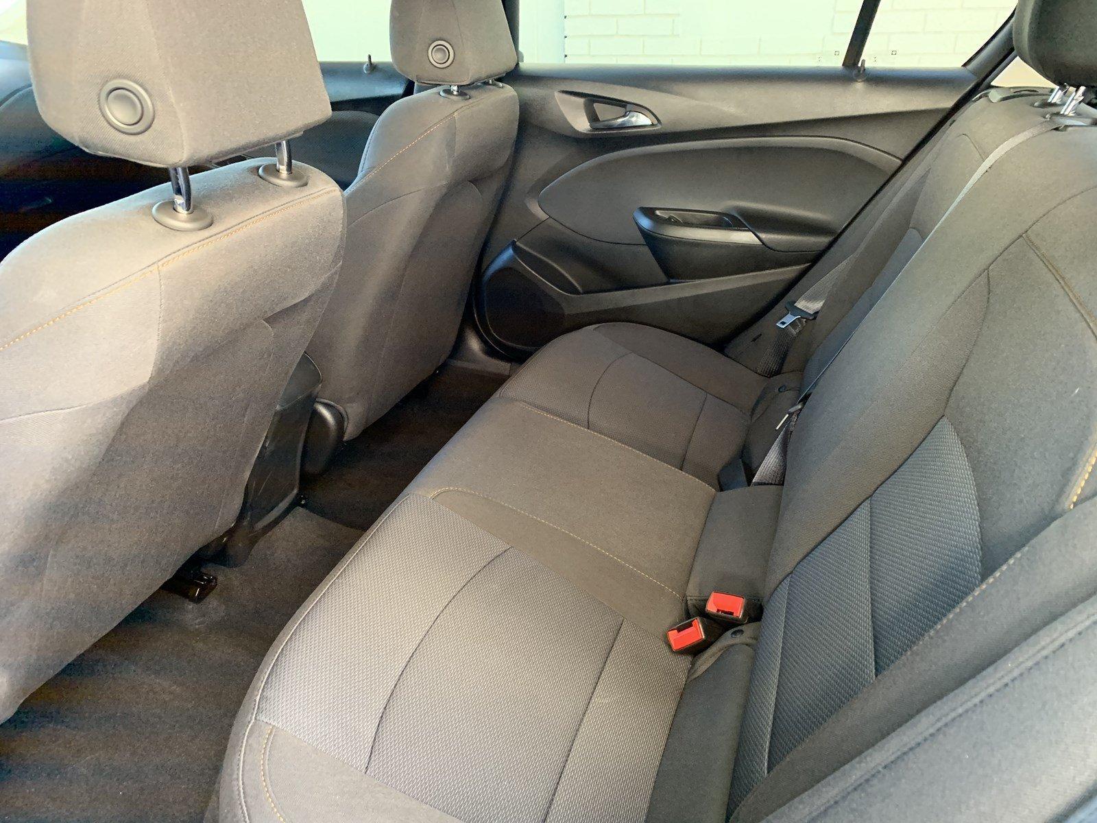 Used-2018-Chevrolet-Cruze-LS