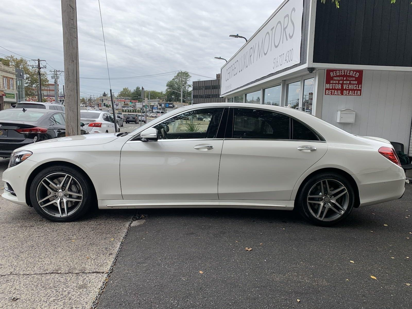 Used-2016-Mercedes-Benz-S-Class-S-550-AMG-Pkg