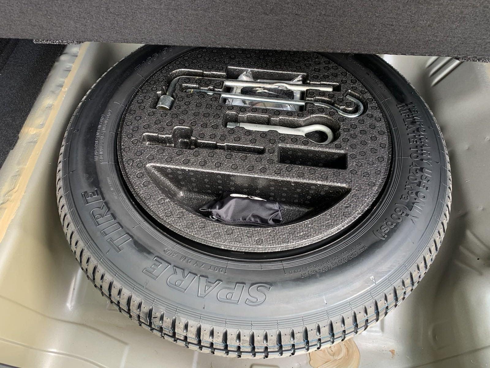 Used-2016-Honda-HR-V-EX-L-w/Navi