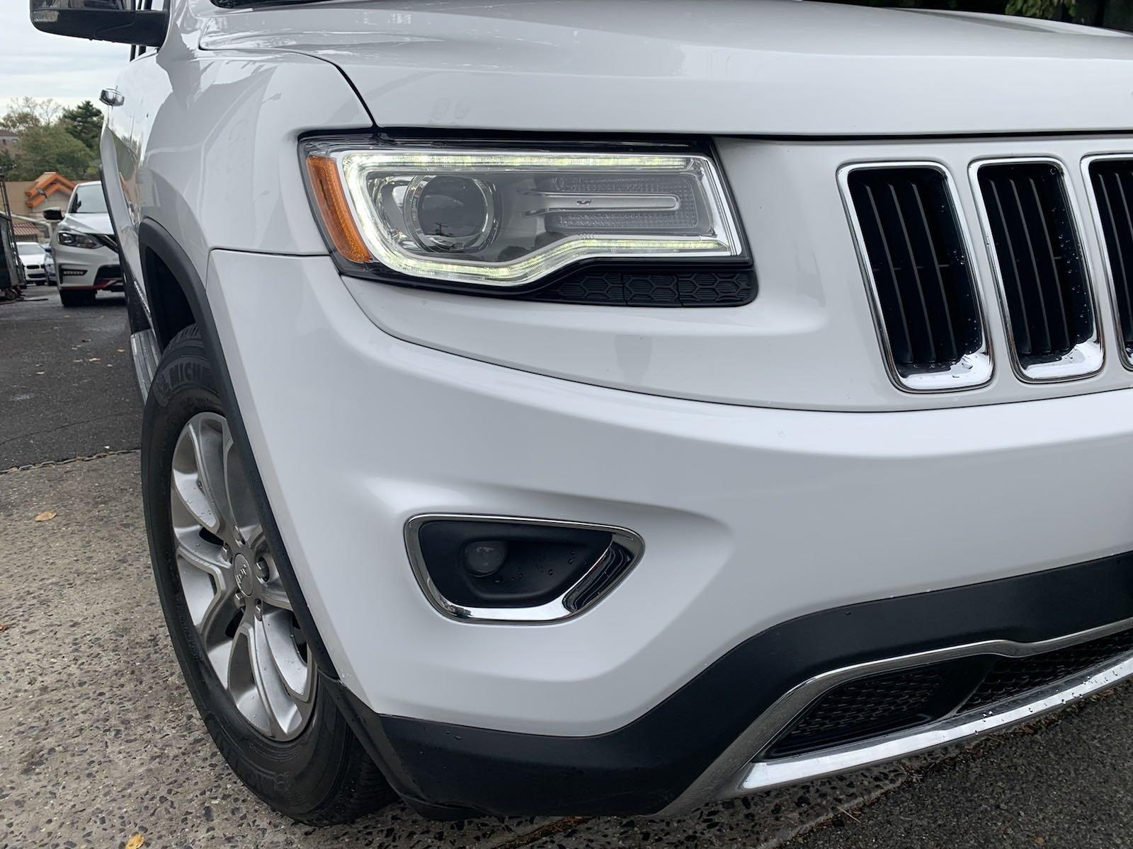 Used-2016-Jeep-Grand-Cherokee-Limited
