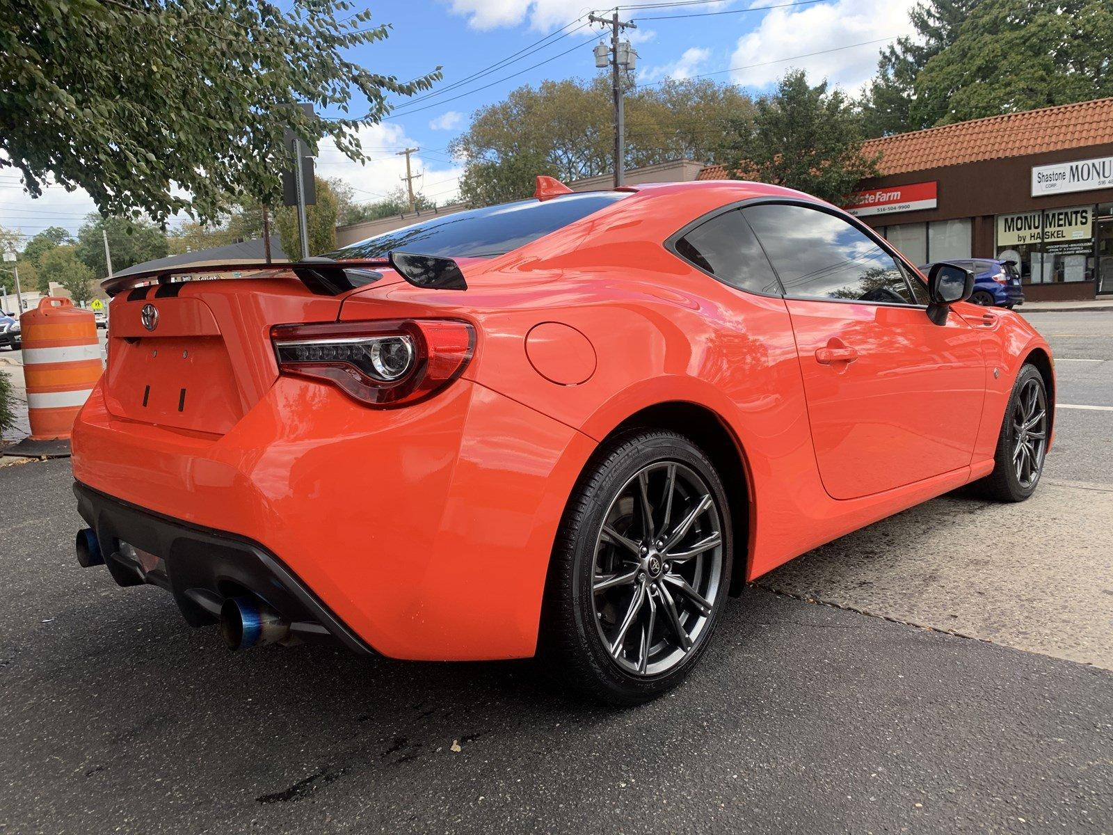Used-2017-Toyota-86-860-Special-Edition