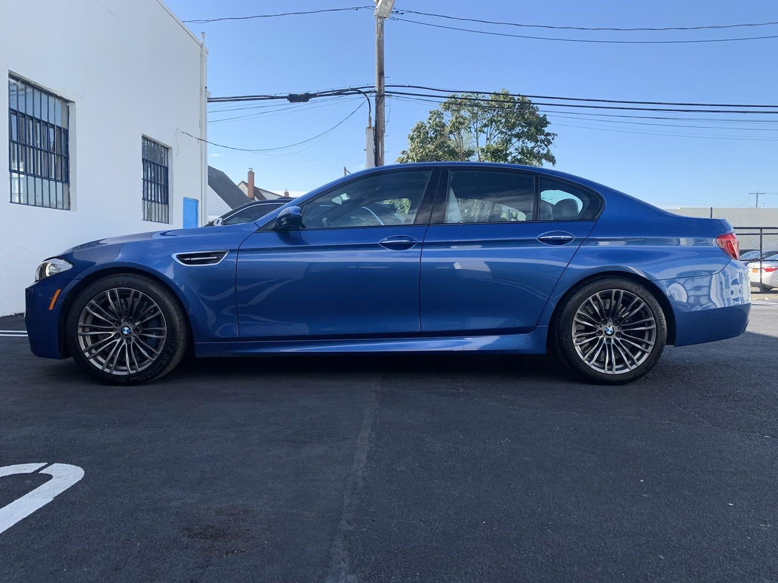 Used-2013-BMW-M5