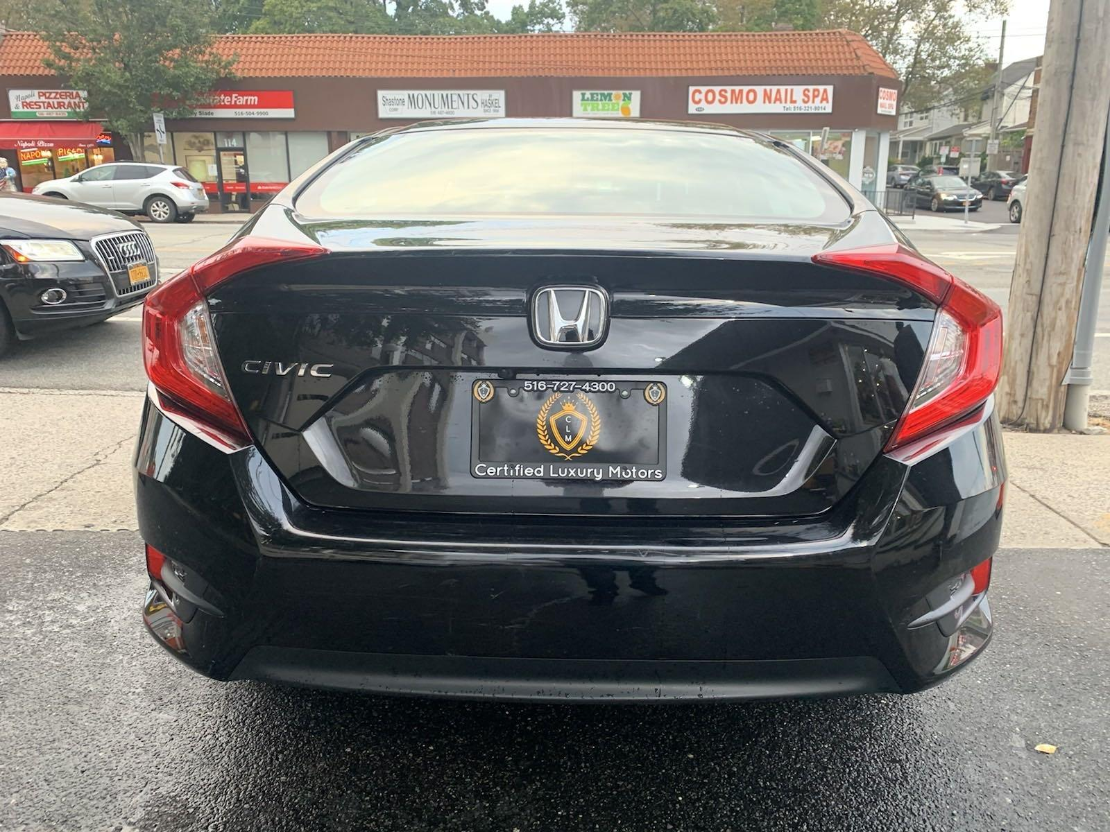 Used-2016-Honda-Civic-Sedan-EX