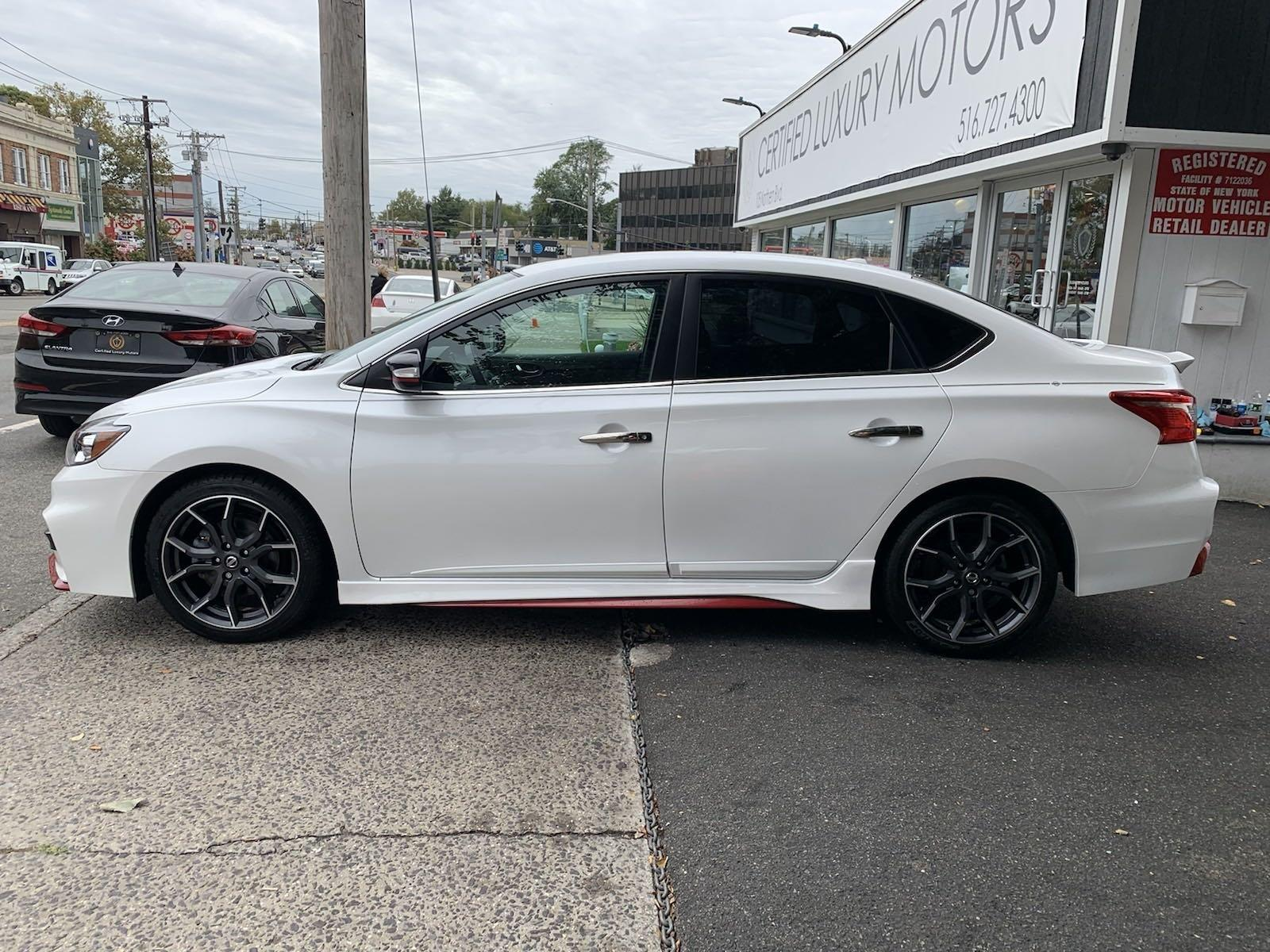 Used-2017-Nissan-Sentra-NISMO