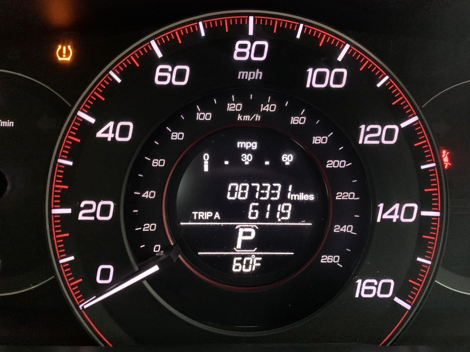 Used-2013-Honda-Accord-Sdn-Sport