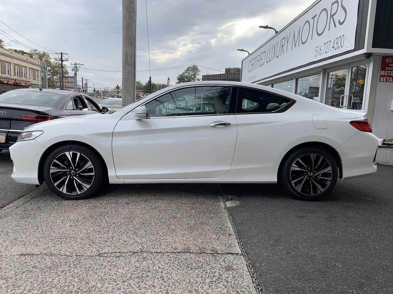Used-2016-Honda-Accord-Coupe-EX-L