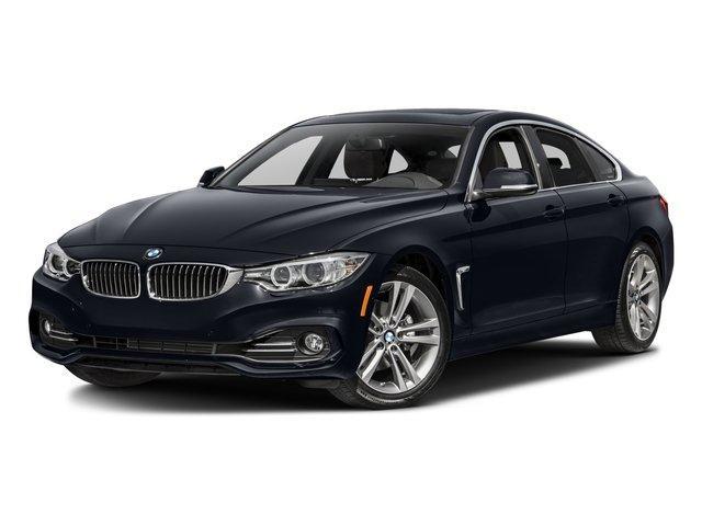 Used 2016 BMW 4 Series 428i xDrive | Great Neck, NY