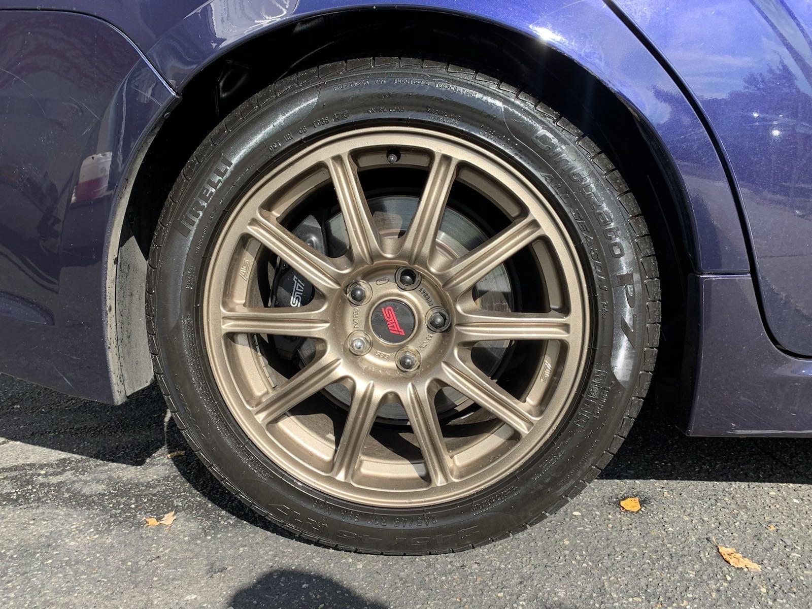 Used-2011-Subaru-Impreza-Sedan-WRX-WRX-STI-Limited