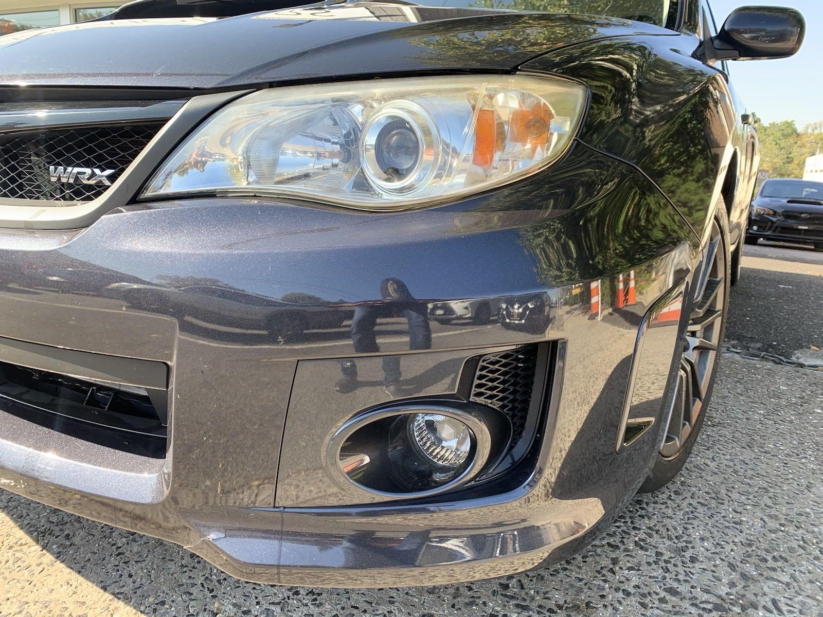 Used-2012-Subaru-Impreza-Sedan-WRX-WRX