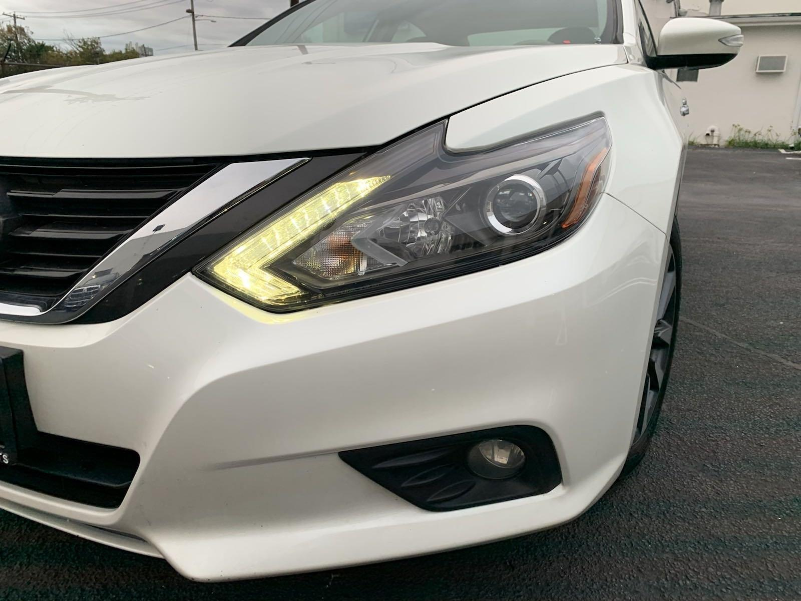 Used-2016-Nissan-Altima-25-SL