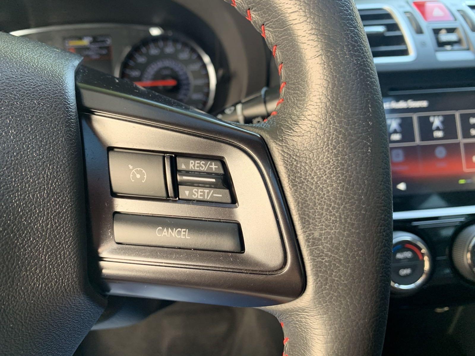 Used-2018-Subaru-WRX-Limited