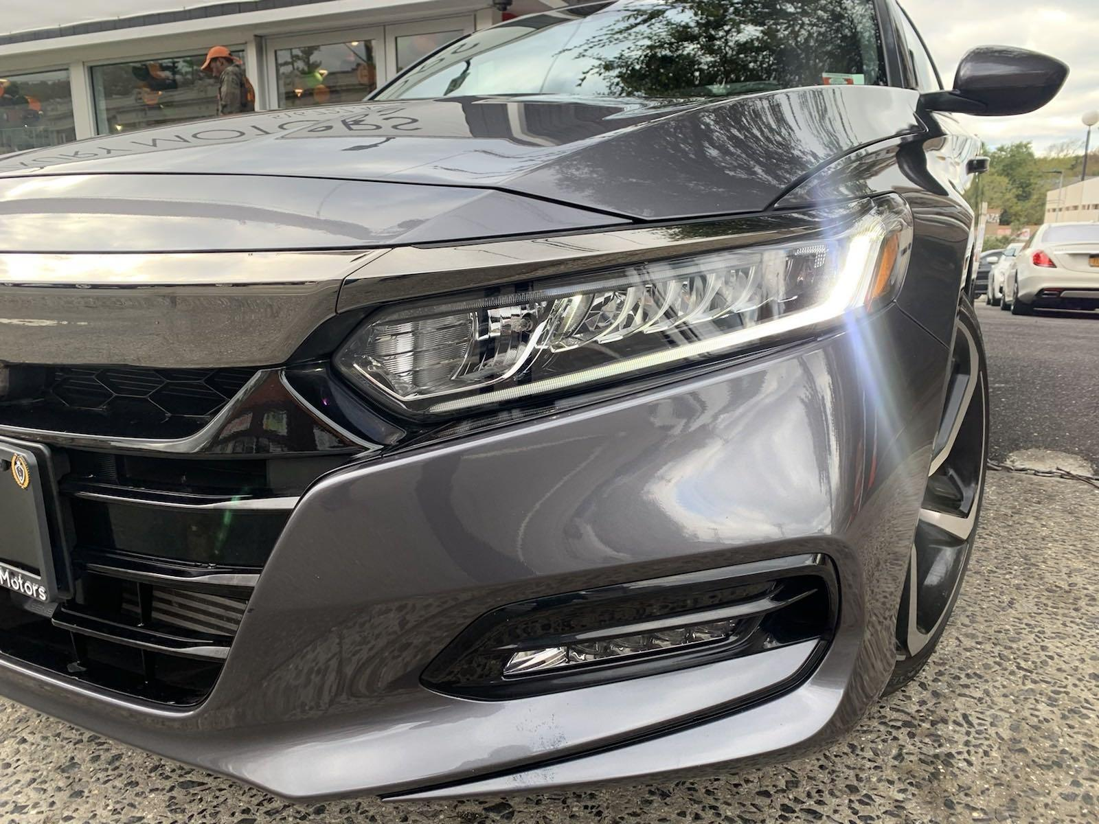 Used-2018-Honda-Accord-Sedan-Sport-15T