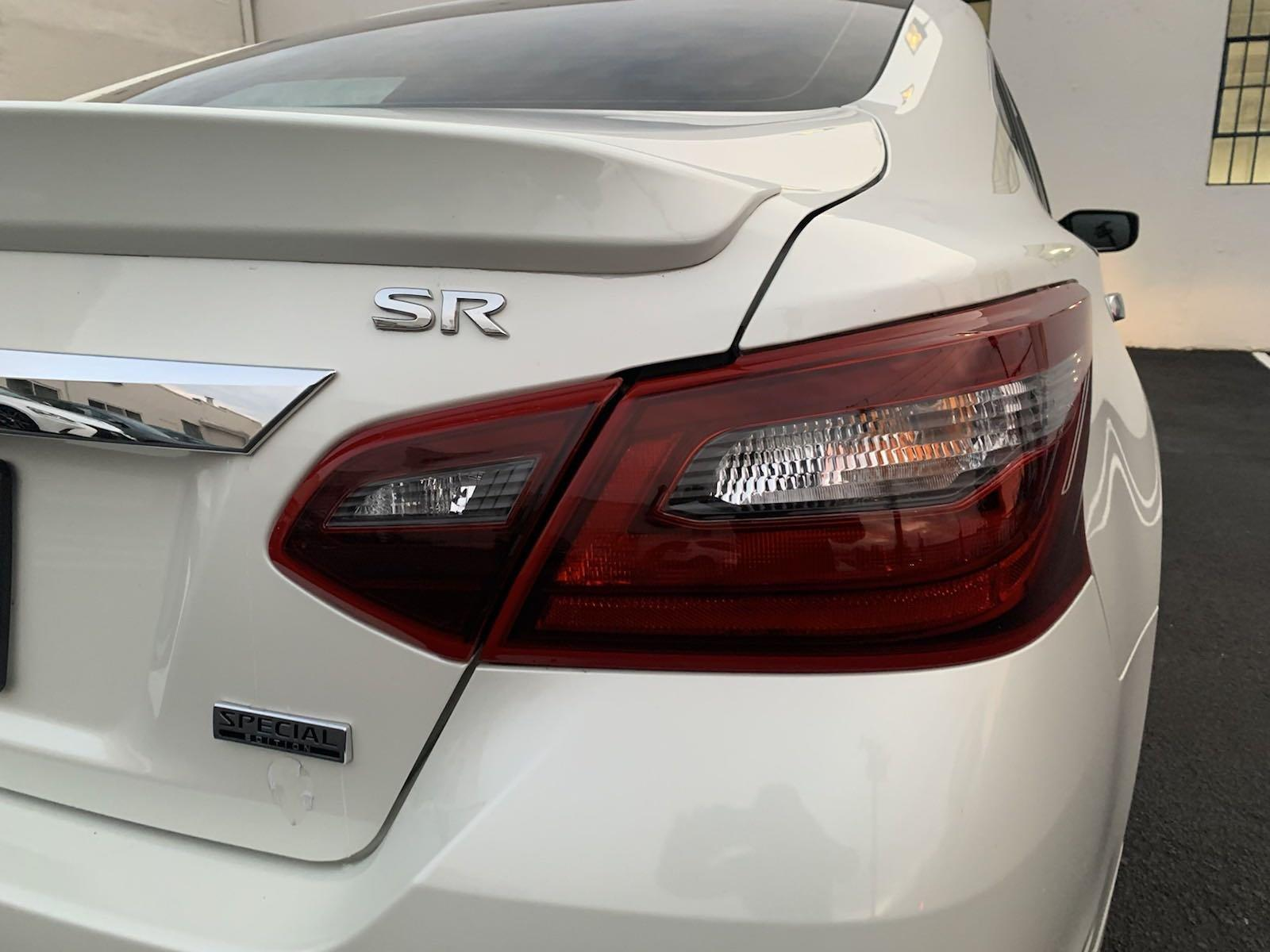 Used-2018-Nissan-Altima-25-SR