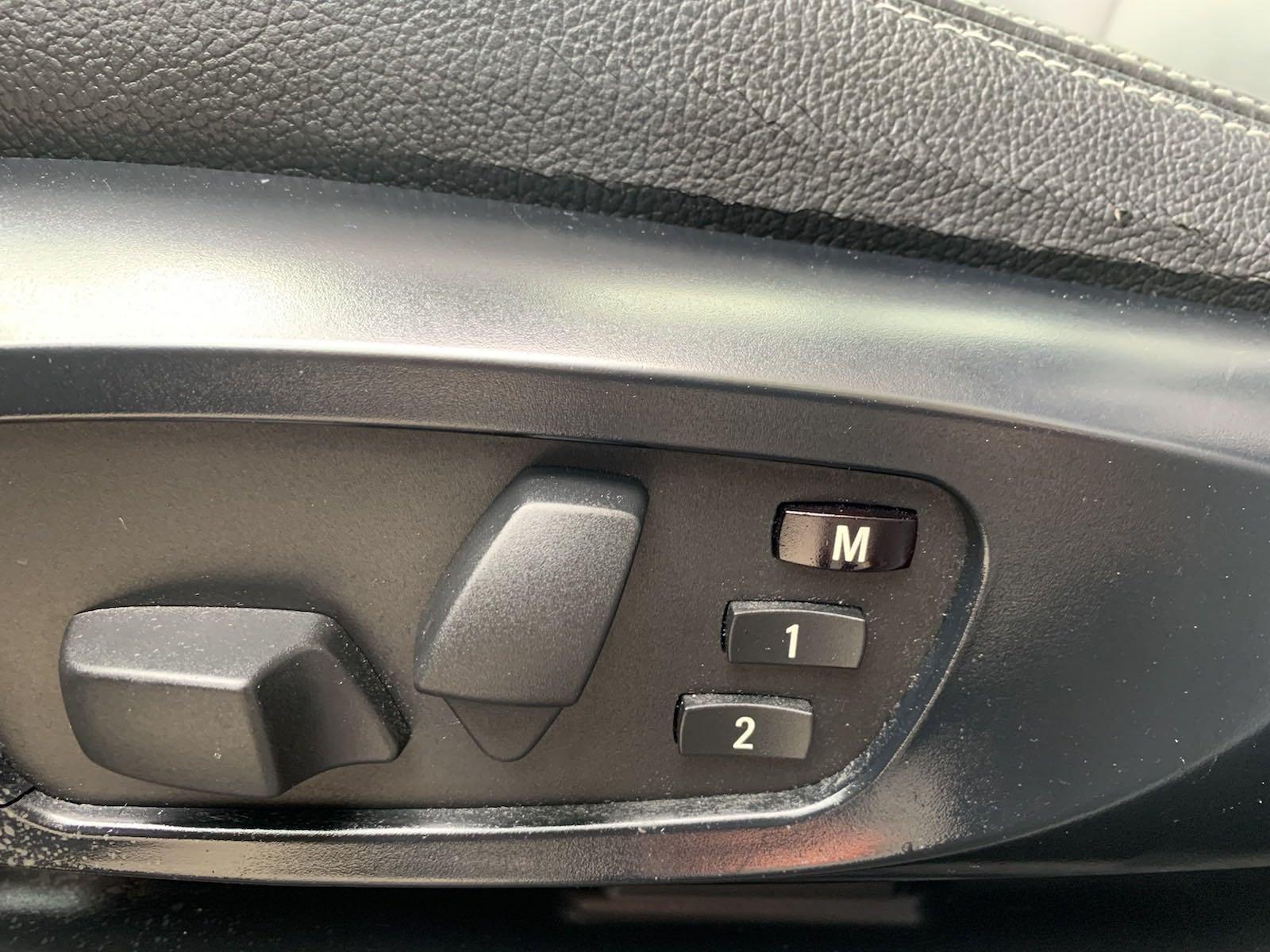 Used-2012-BMW-X3