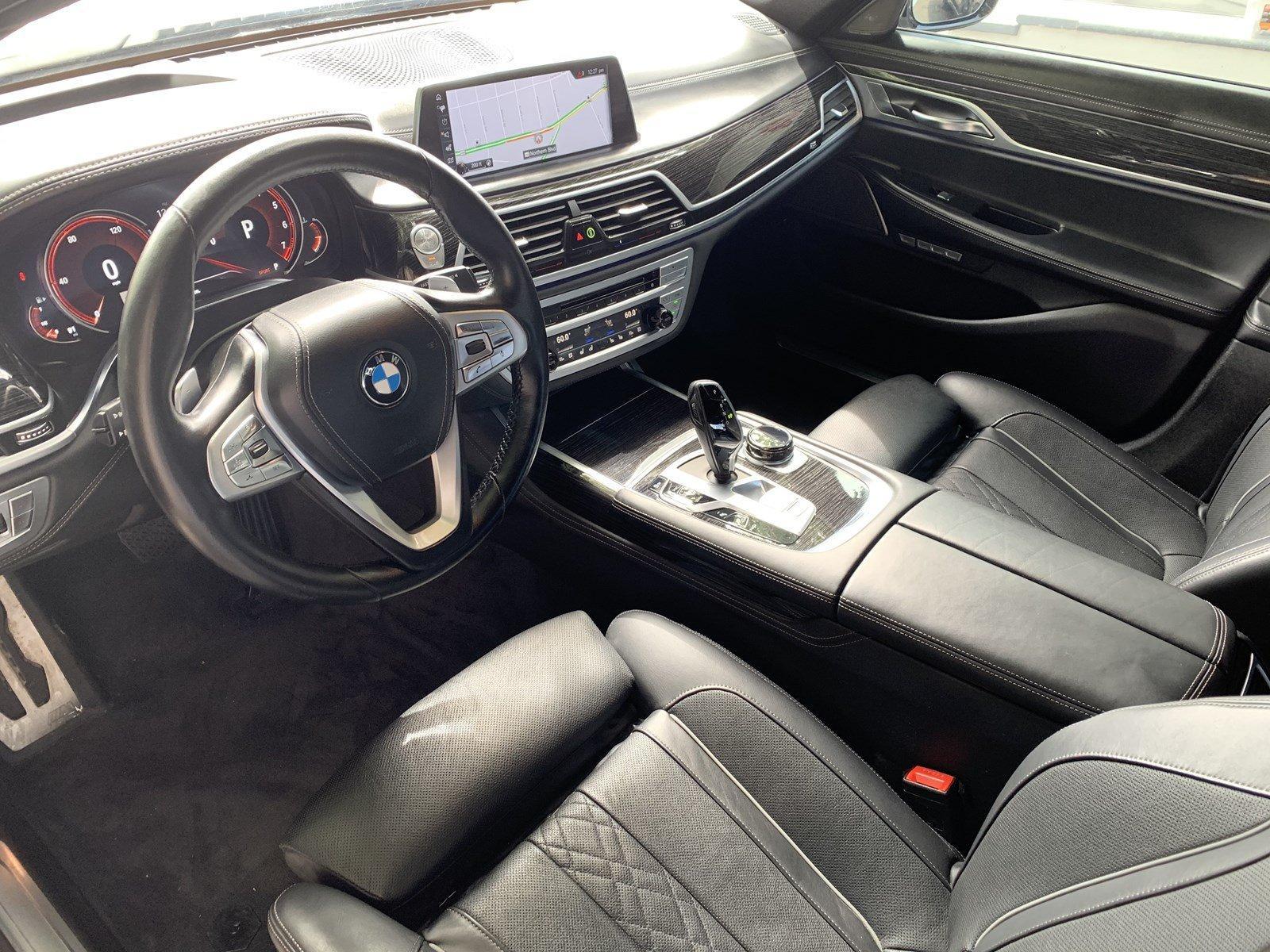 Used-2017-BMW-7-Series-750i-xDrive