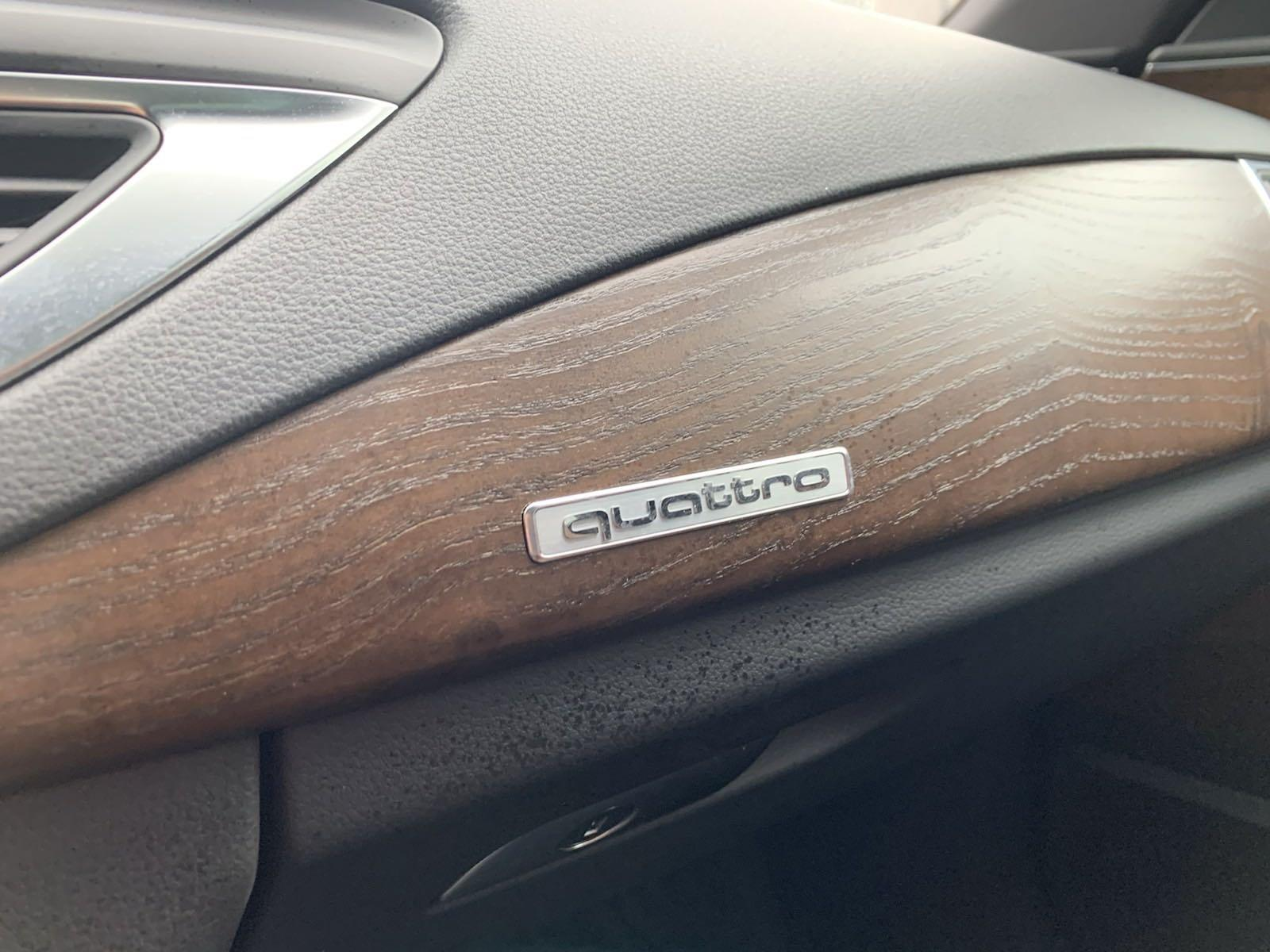 Used-2016-Audi-A7-30-Premium-Plus