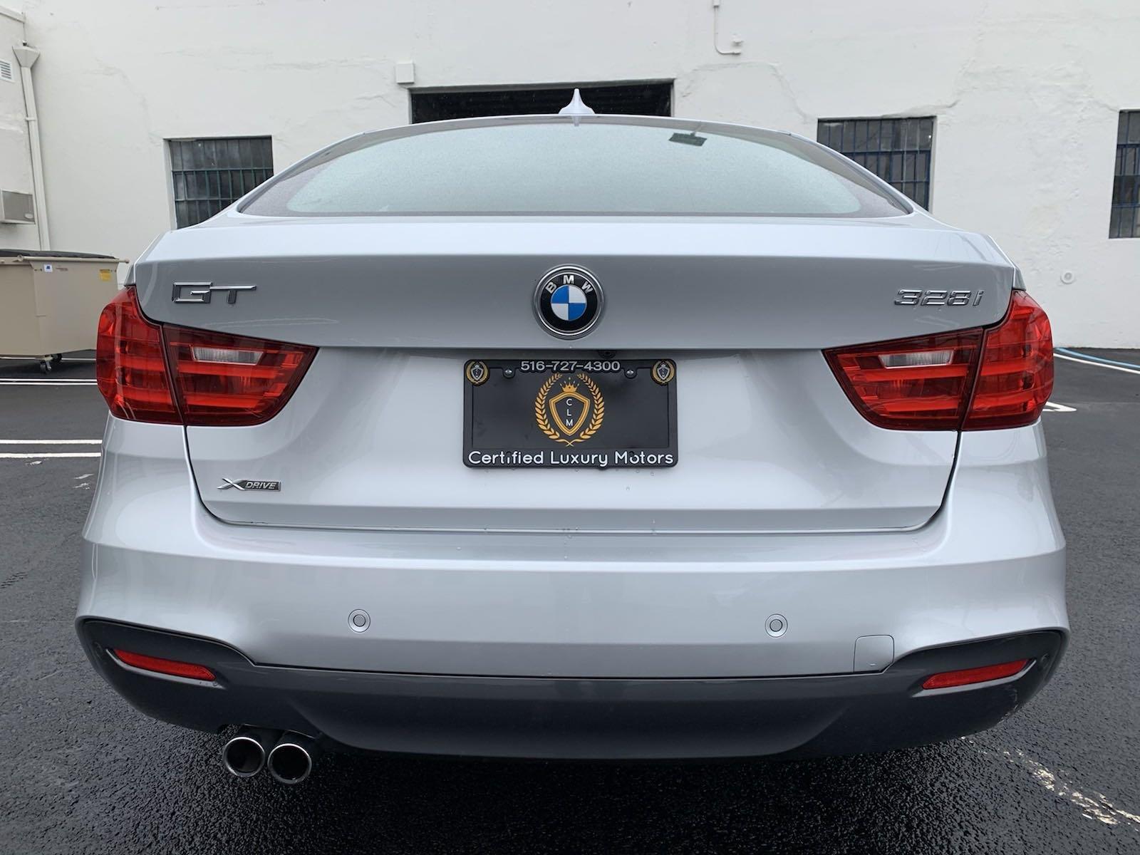 Used-2016-BMW-3-Series-Gran-Turismo-328i-xDrive