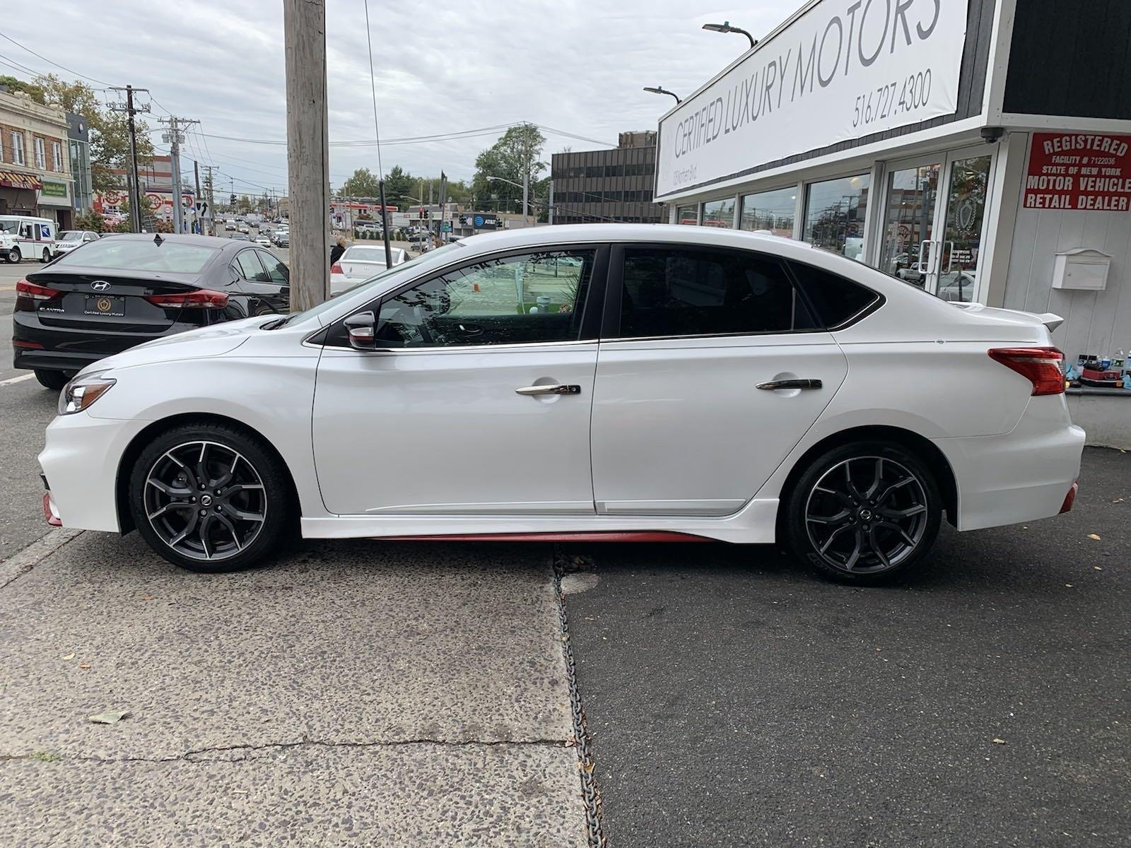 Used-2017-Nissan-Sentra-NISMO