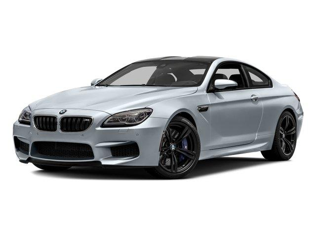 Used 2016 BMW M6  | Great Neck, NY