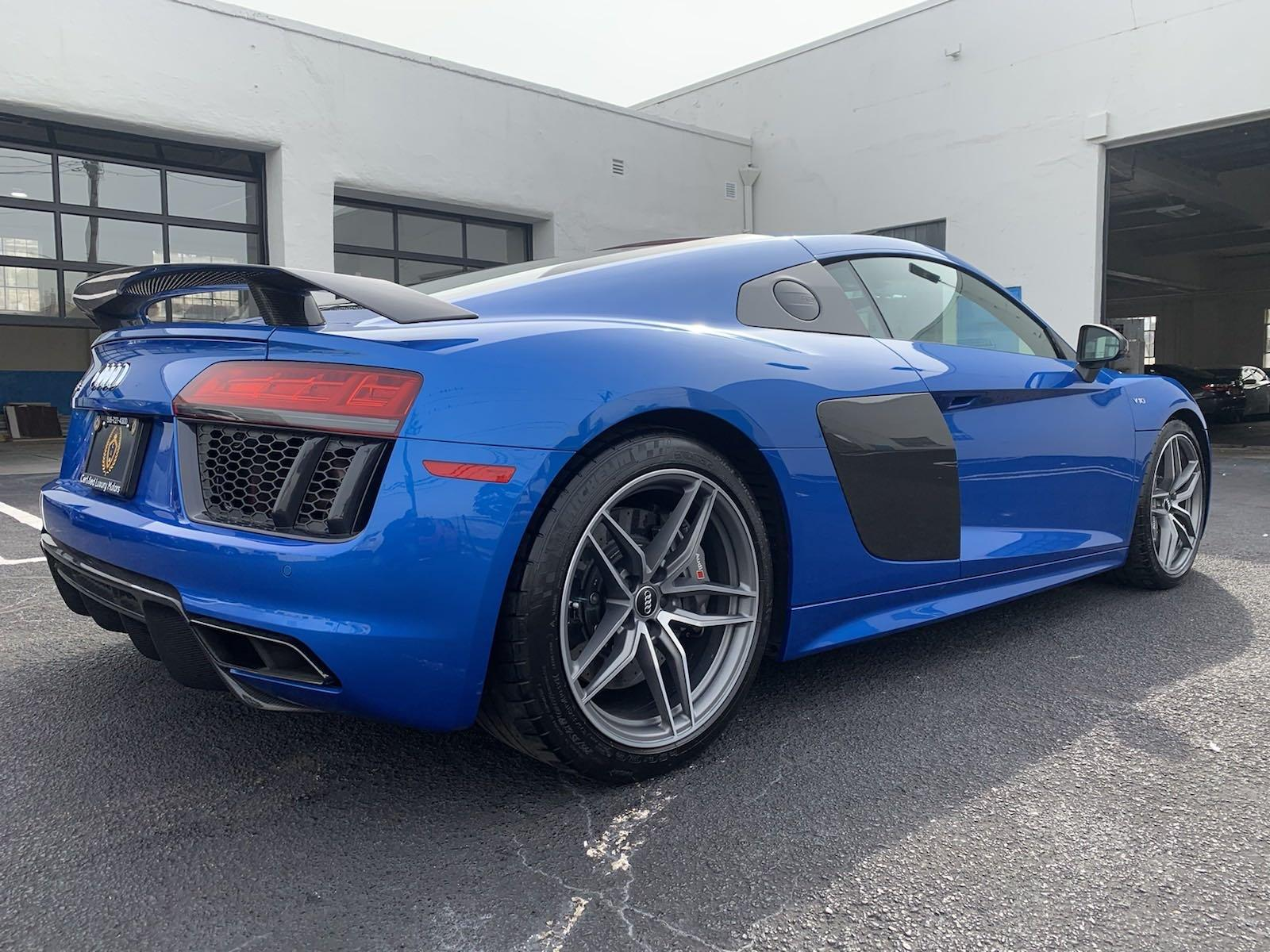 Used-2017-Audi-R8-Coupe-V10-plus
