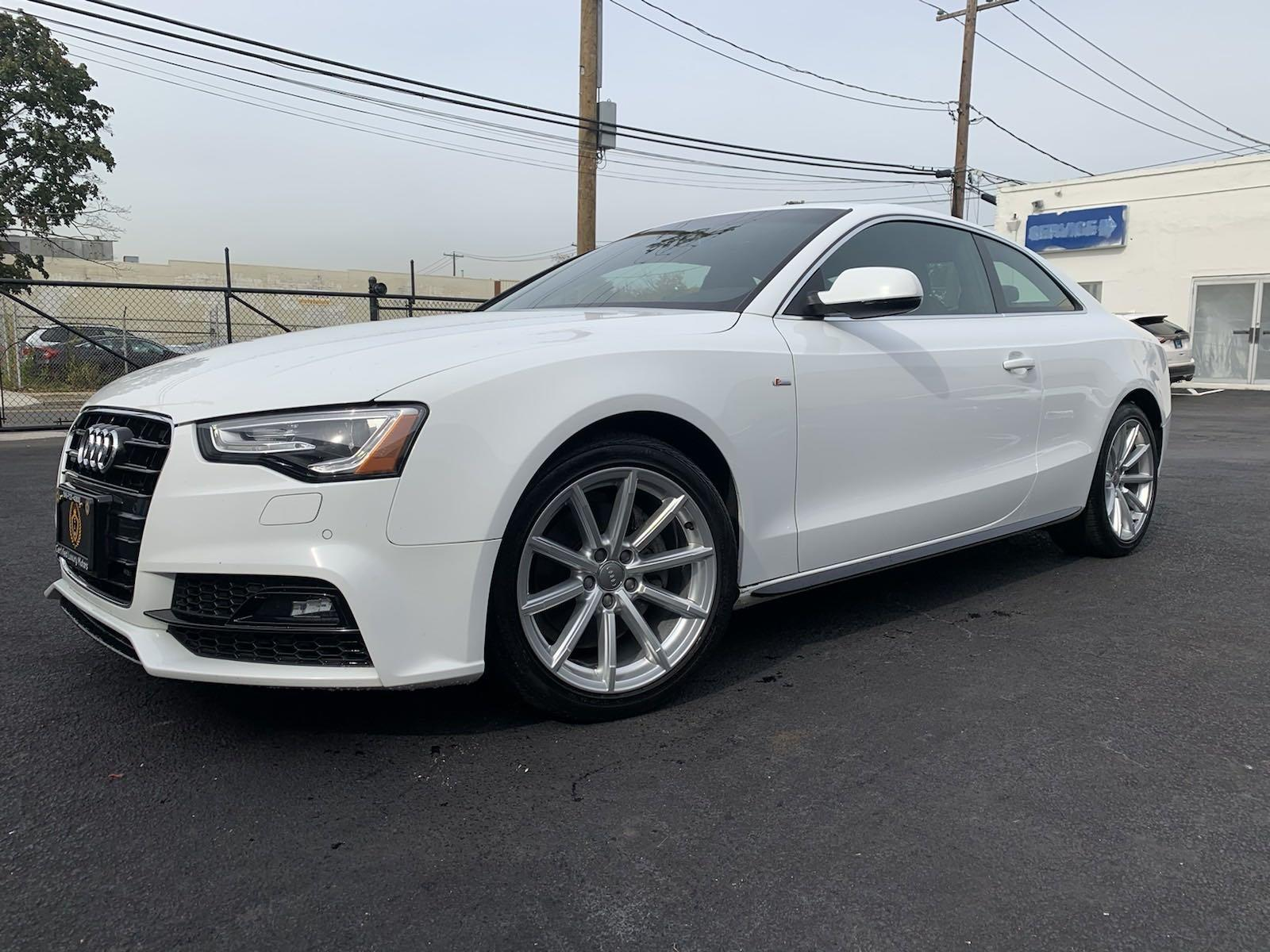Used-2017-Audi-A5-Coupe-Sport