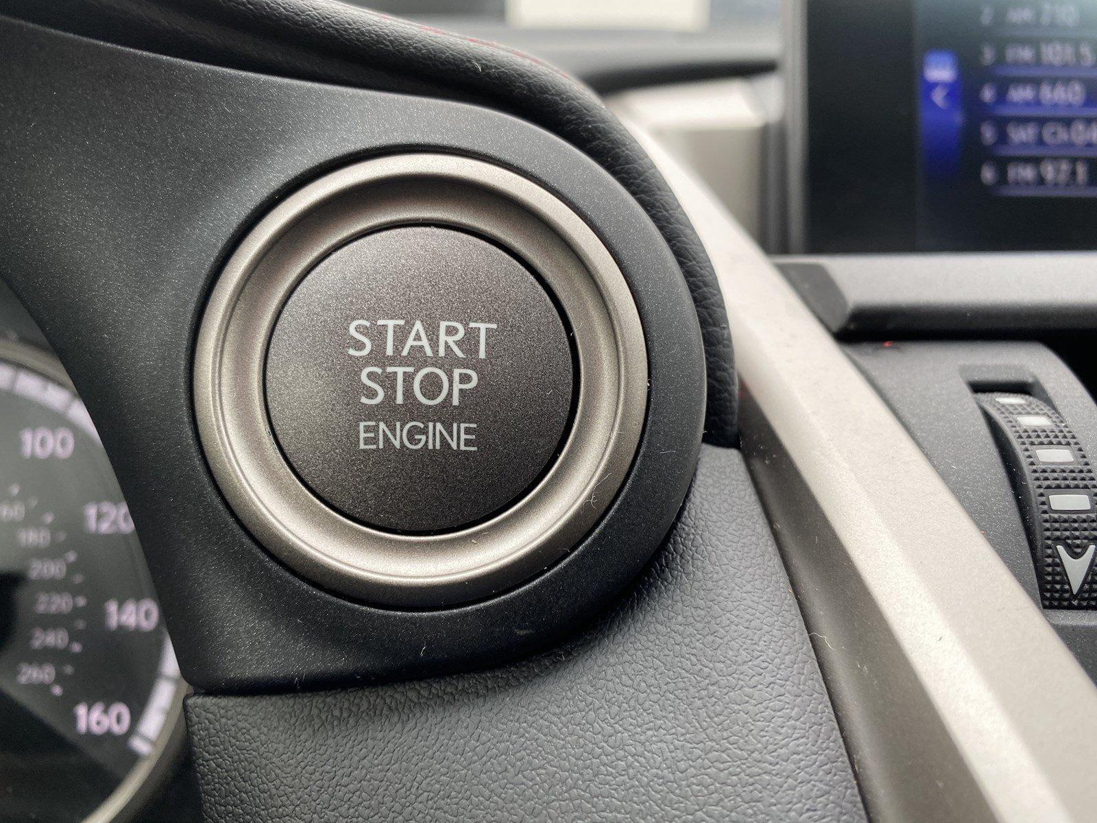 Used-2017-Lexus-NX-NX-Turbo-F-Sport