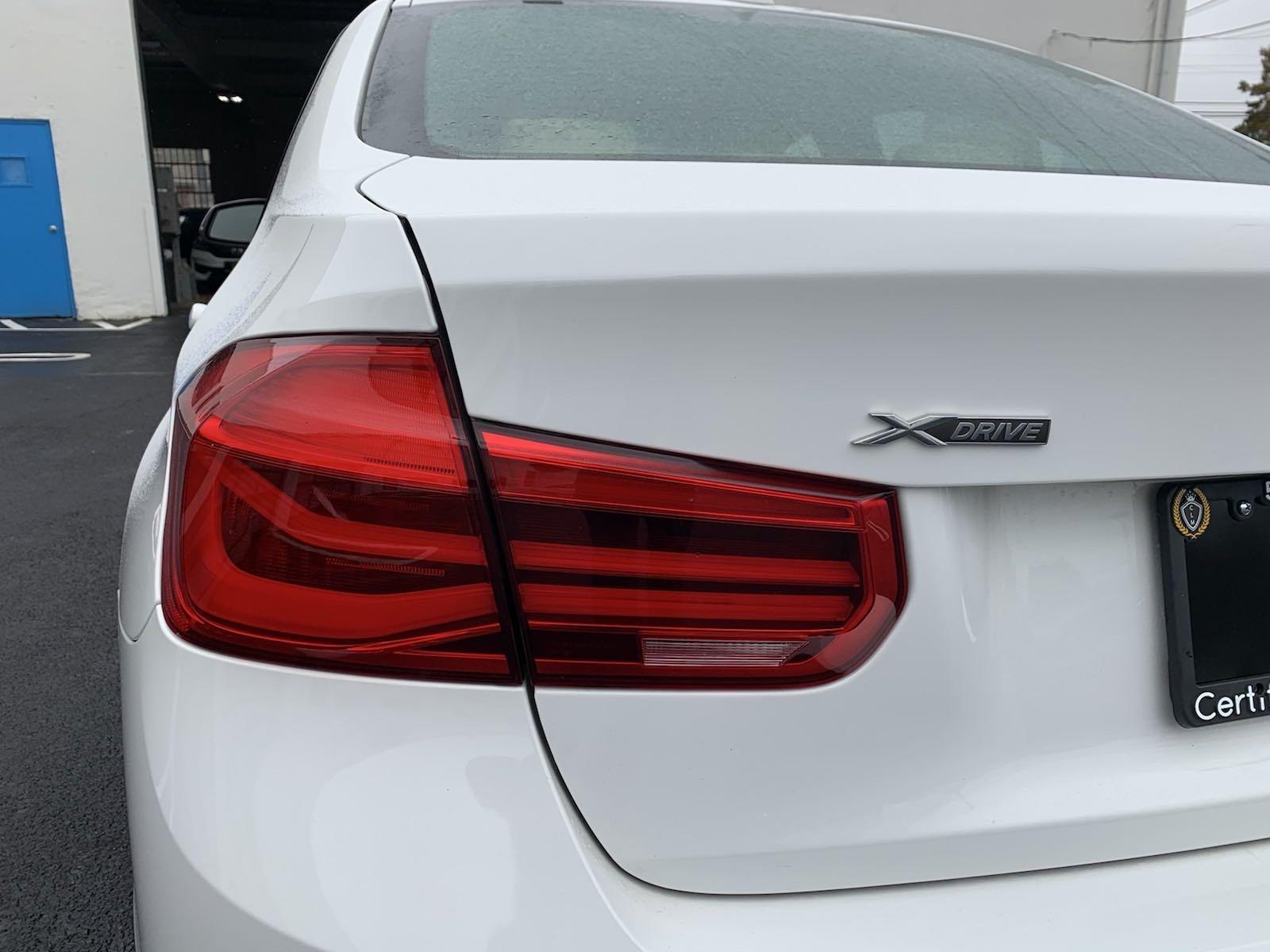 Used-2016-BMW-3-Series-328i-xDrive-(-Navi,Sports-Pkg)