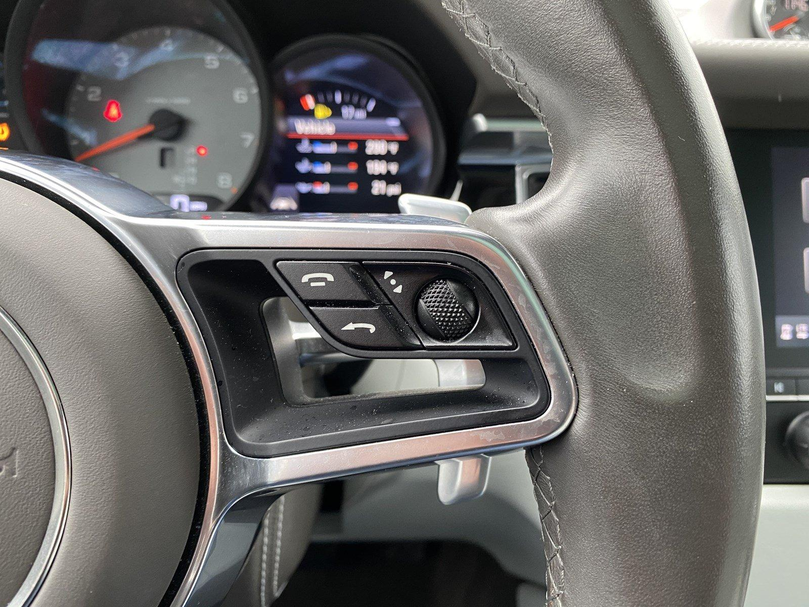 Used-2017-Porsche-Macan-S