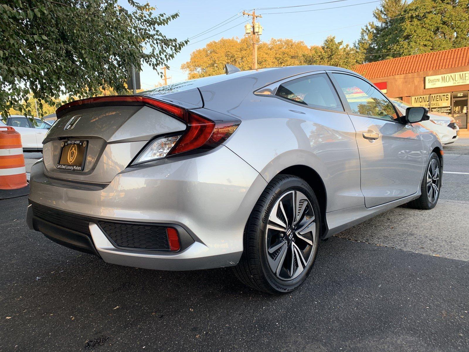 Used-2017-Honda-Civic-Coupe-EX-T