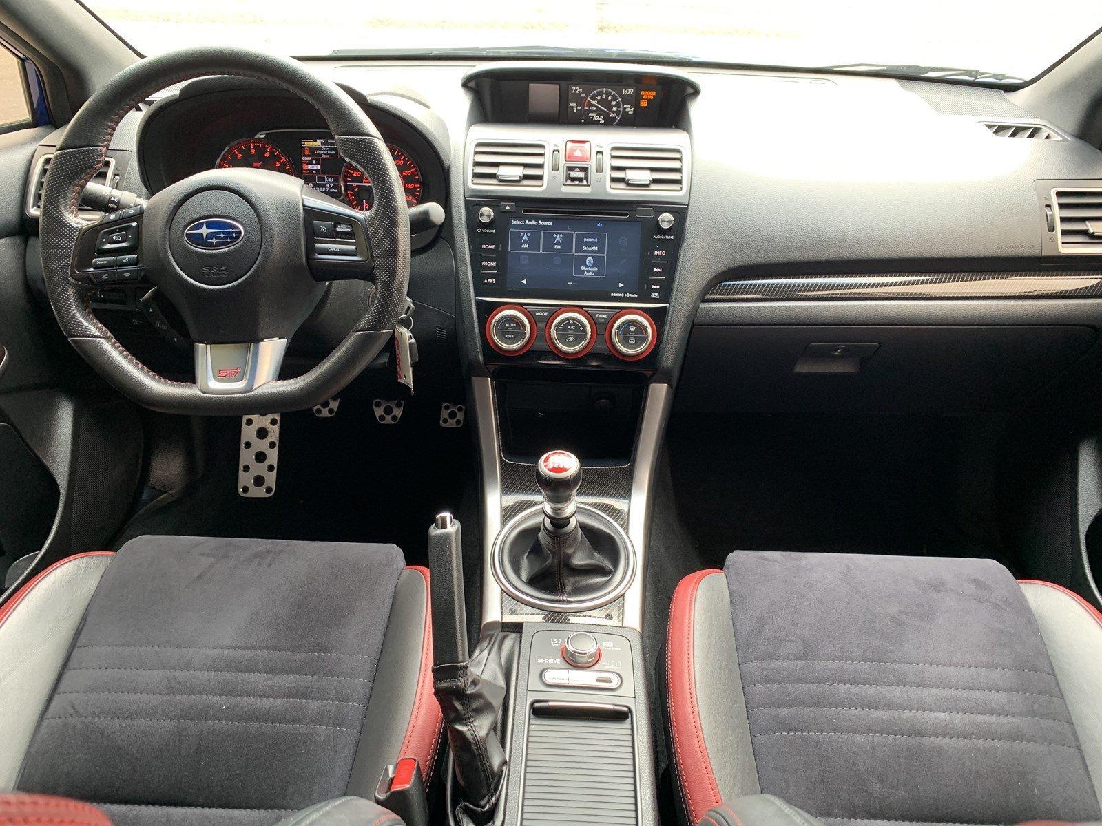 Used-2017-Subaru-WRX-STI