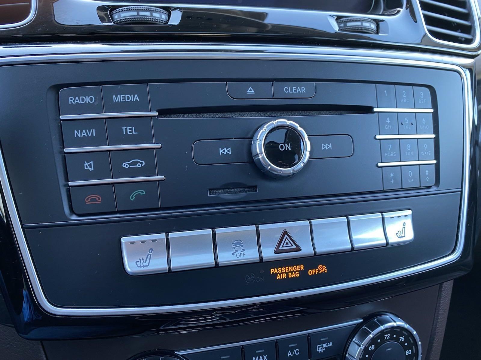 Used-2016-Mercedes-Benz-GLE-GLE-350