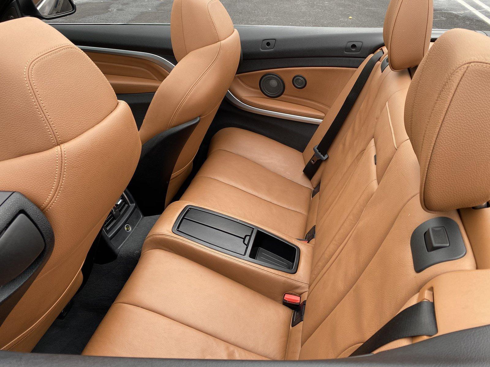 Used-2017-BMW-4-Series-430i-xDrive