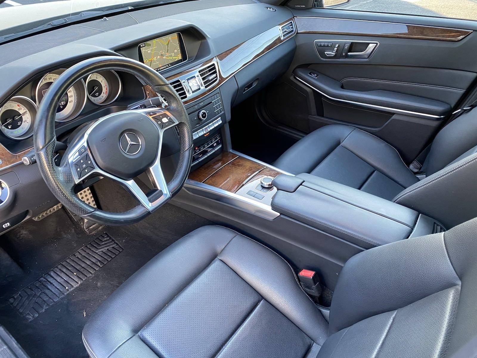 Used-2016-Mercedes-Benz-E-Class-E-350-Luxury