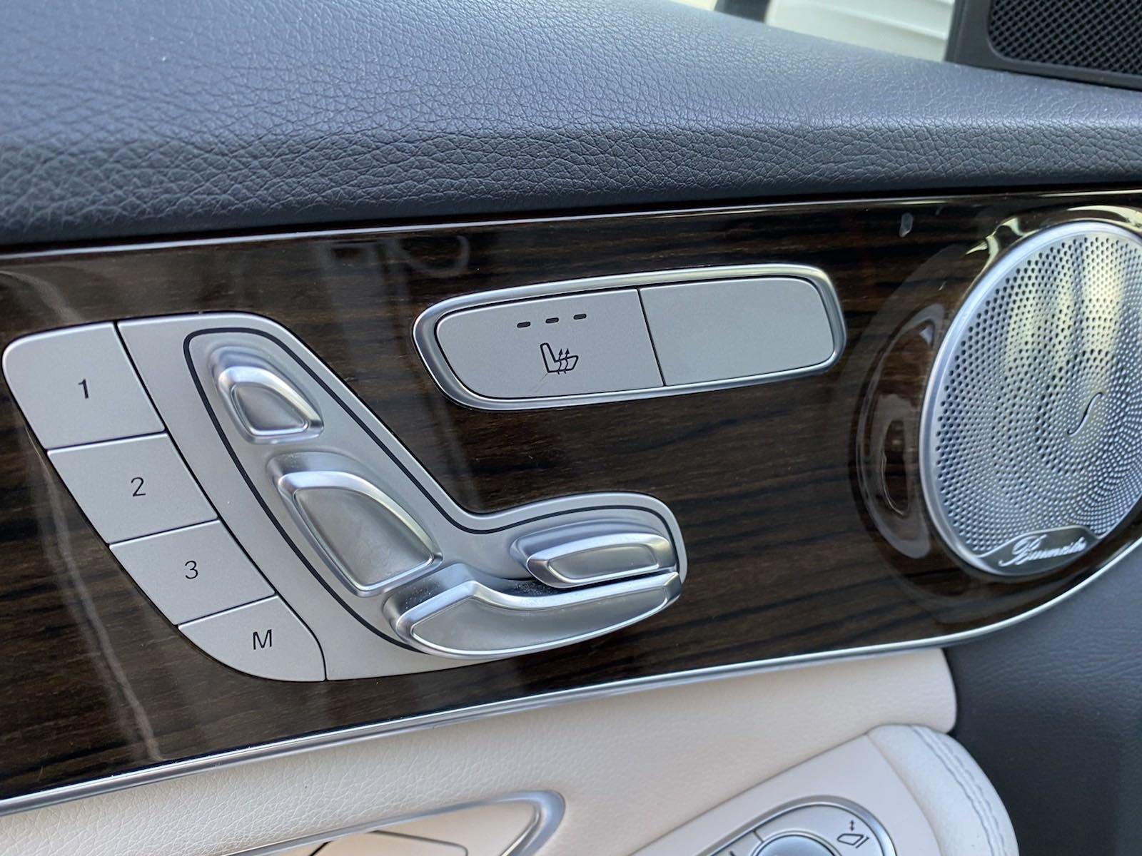 Used-2016-Mercedes-Benz-C-Class-C-300