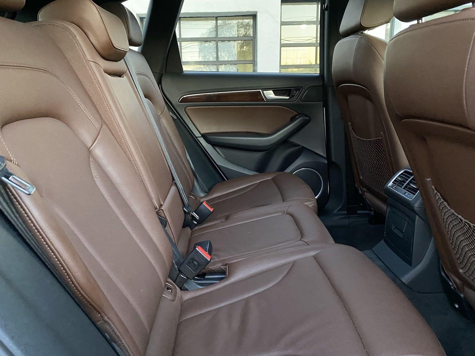 Used-2016-Audi-Q5-Premium-Plus