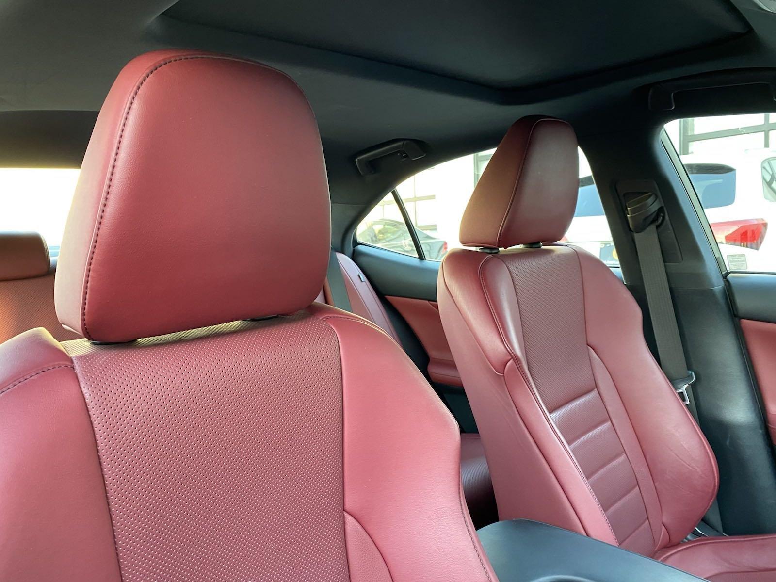 Used-2014-Lexus-IS-350-AWD-(F-Sport)