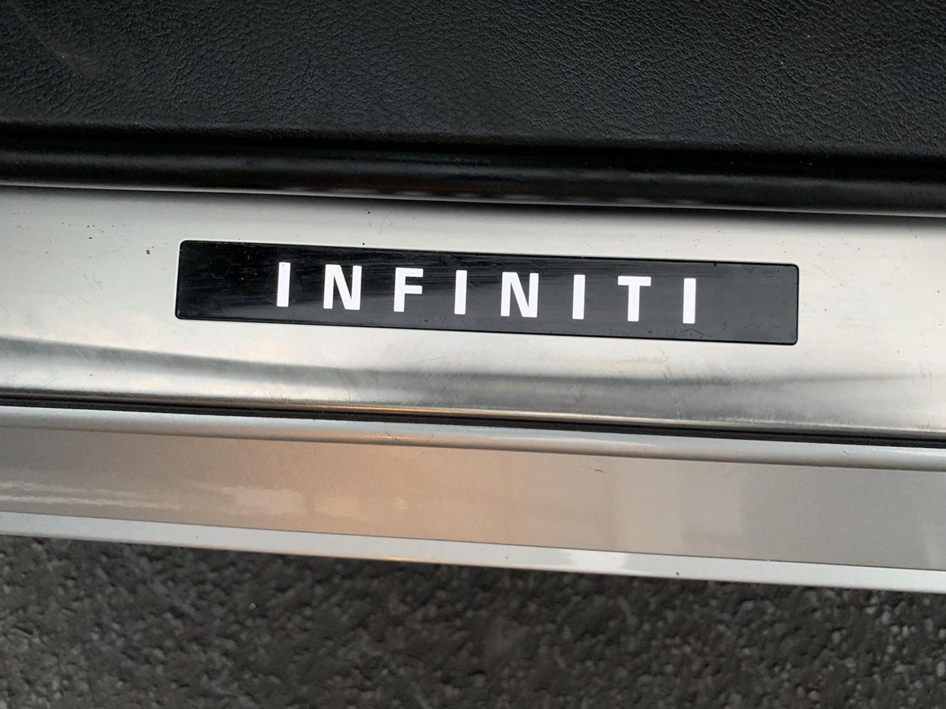 Used-2016-INFINITI-Q50-30t-Premium