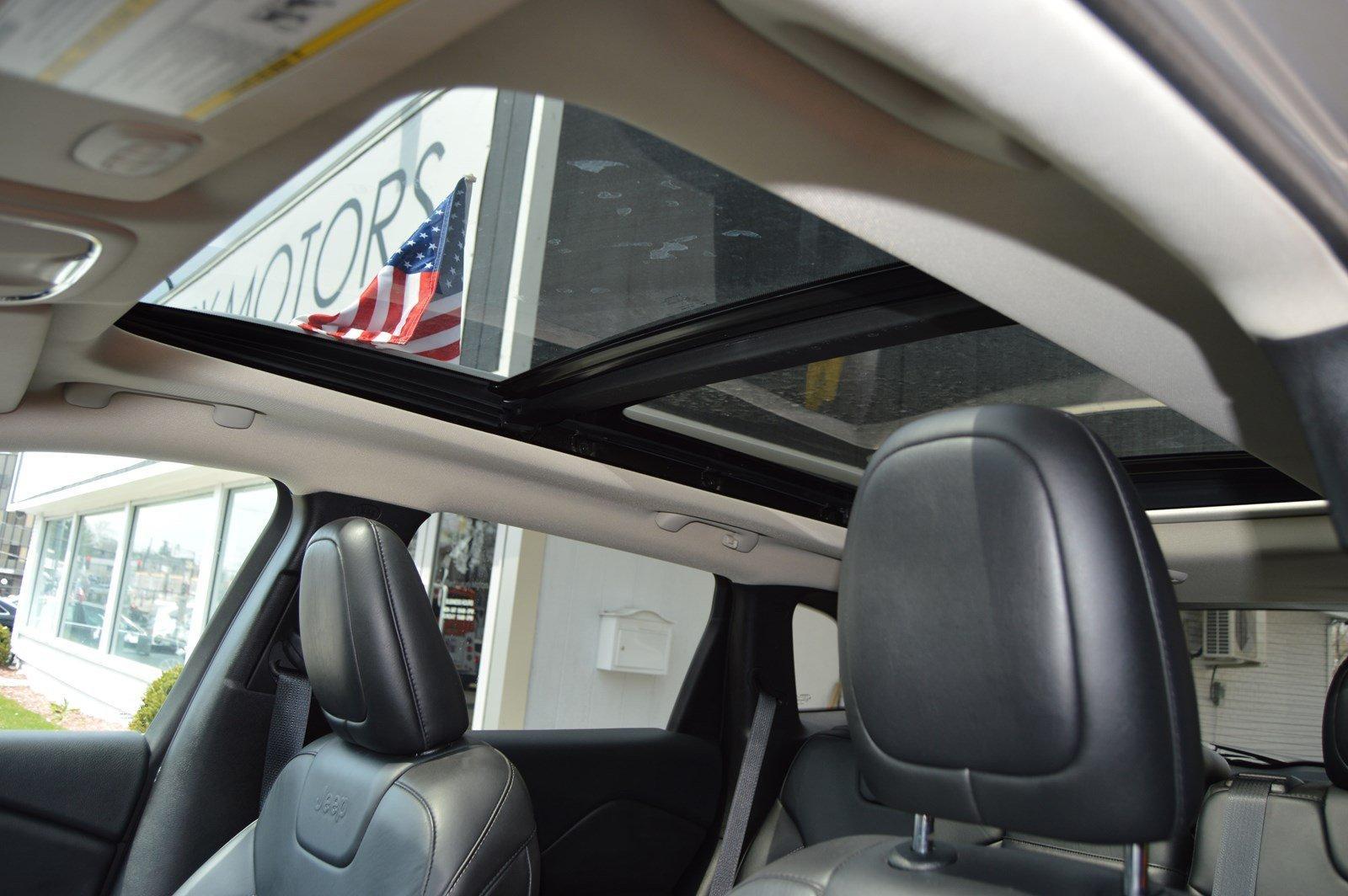 Used-2015-Jeep-Cherokee-Limited