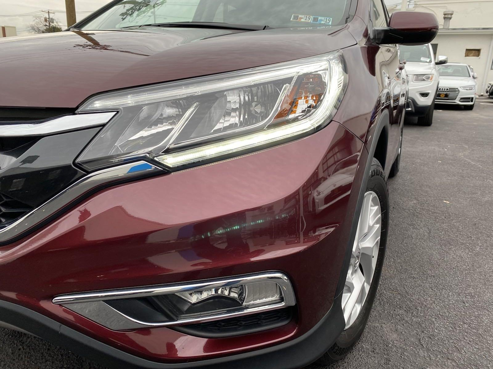 Used-2016-Honda-CR-V-AWD-EX