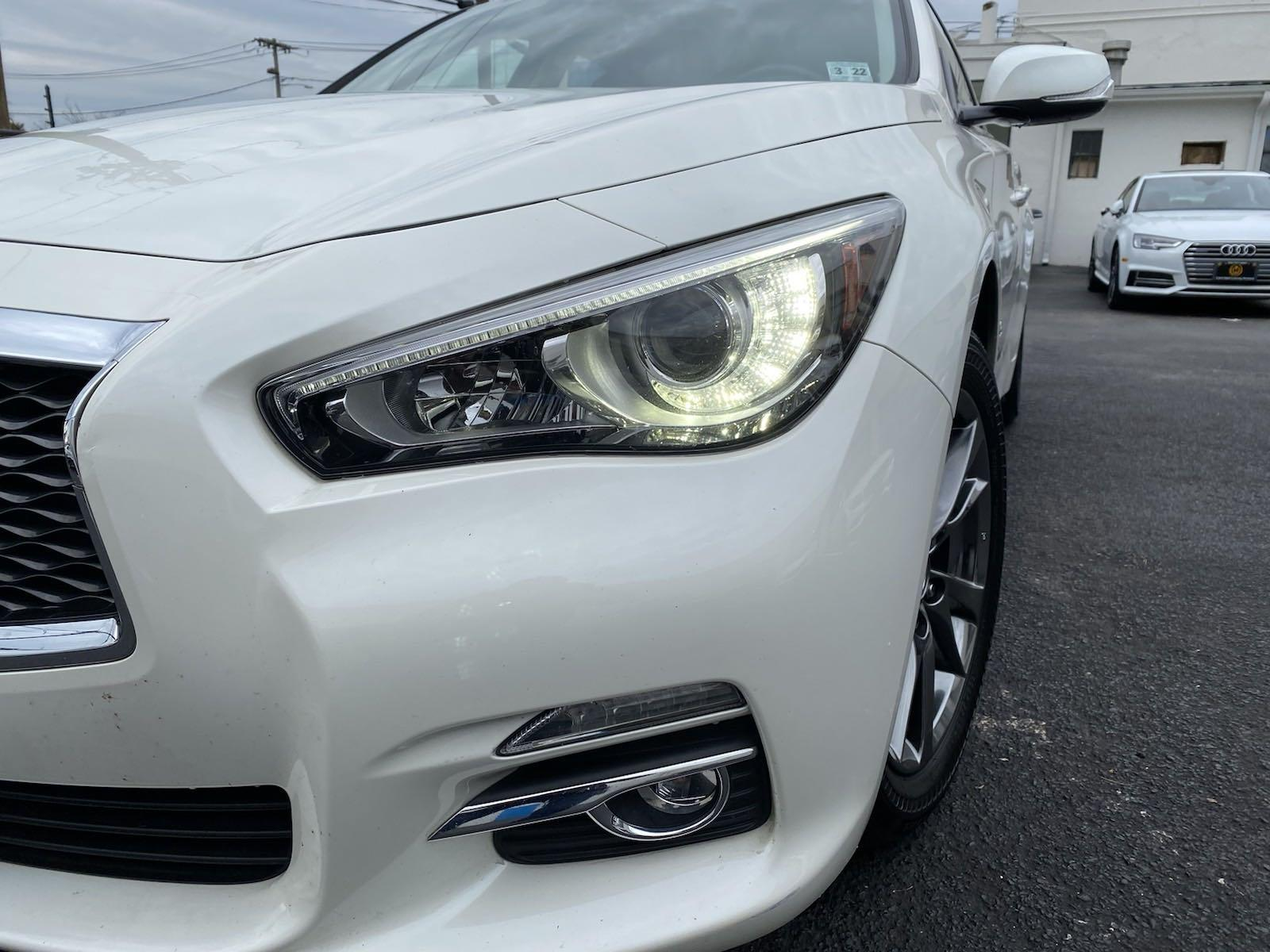 Used-2017-INFINITI-Q50-30t-Signature-Edition