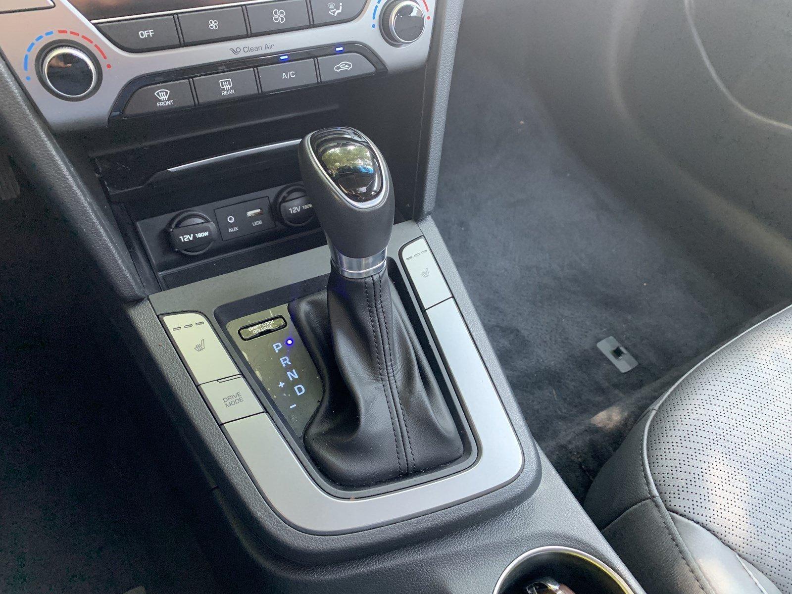 Used-2017-Hyundai-Elantra-Limited